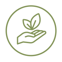 About-Icon-Garden-Maintenance