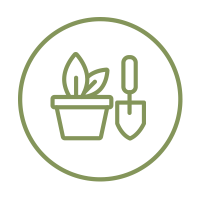 About-Icon-Planting